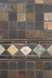 Kitchen Backsplash Design Tool Luxury Kitchen Backsplash Tile Designs Decor Trends Pictures