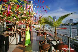 river city shopping complex in bangkok bangkok shopping centre