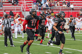 the official athletics website of the davenport university panthers