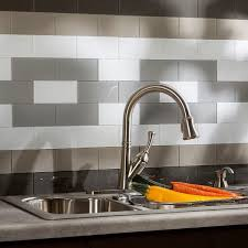 Aspect Peel And Stick Backsplash by 10 Best Decorative Wall Panels Images On Pinterest Moonstones