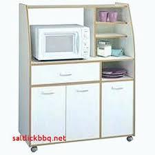 soldes meubles de cuisine meuble cuisine solde meuble de cuisine haut pour idees de deco de