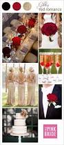 Wedding Plans And Ideas Best 25 Marine Wedding Colors Ideas On Pinterest Navy Weddings