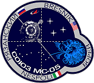 spacefacts manned spaceflight schedule