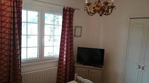 chambre d hote le cheylard chambre d hôtes de la riaille gästezimmer in le cheylard en