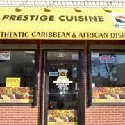 prestige cuisine prestige cuisine 38 photos 10 avis cuisine africaine 924