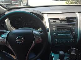 all types 2004 altima se r 19s 20s car and autos all makes