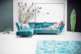 bretz sofa outlet bretz sofa sofa ideas