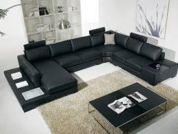 Designer Living Room Sets Modern Living Room Furniture Sets Look 2 Modern Living Room