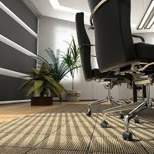 Upholstery Cleaning Indianapolis Carpet Cleaning Carpet Cleaning Indianapolis Chem Dry Of
