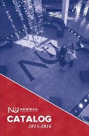minimalist resume template indesign gratuitous bailment law in arkansas newman university 2015 2016 catalog by newman university issuu