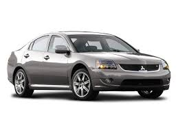lexus sedan autotrader ok carz lakeland lakeland fl 33815 buy here pay here