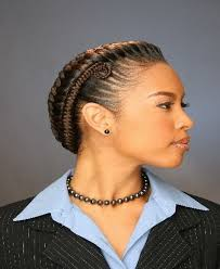 images of french braid hair on black women wonderful french braid hairstyles for black women latest