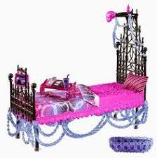 monster high glitter nail kit fashion angels trubestbirthday