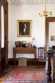livingroom gg inside a heritage homestead u2013 garden u0026 gun