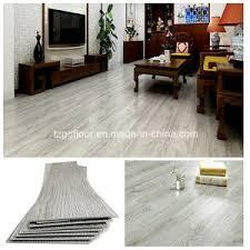 china factory best quality custom engineered wood floor pvc vinyl