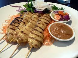 recette cuisine malaisienne malaisie cuisine des photos des recettes et des plats de la