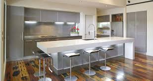 kitchen island with sink and dishwasher and seating kitchen island kitchen island sink size of designs dishwasher