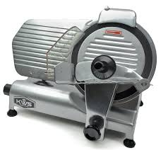 best meat slicer the best reviews that you can consider for your