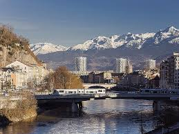 bureau plus grenoble bureau plus grenoble fresh position du bureau hd wallpaper