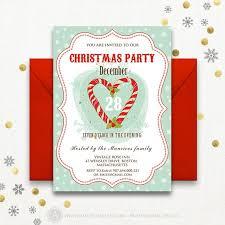 25 ideias exclusivas de christmas invitation templates no
