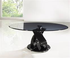 smoked glass coffee table twirl smoked glass coffee table portofino glass coffee table swirl