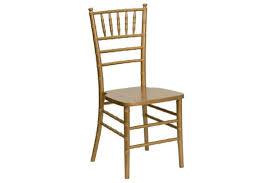 Chivari Chair Chiavari Chair Rental In Toronto Abbey Road Entertainment