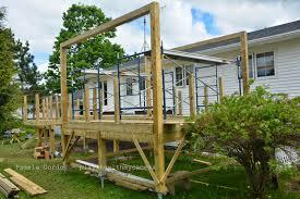 Sand Creek Post And Beam Floor Plans by Exterior Design John Breyer Horse Barn Plans Of Rustic Home