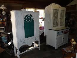 hoosier style kitchen cabinet keystone cabinets hoosier style kitchen hoosier type cabinet