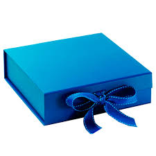 wedding invitations in a box handmade paper wedding boxes with ribbon closure luxury wedding