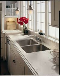 Tiny Galley Kitchen Ideas Kitchen Room 2017 Kitchen Pure White Quartz Countertops Small