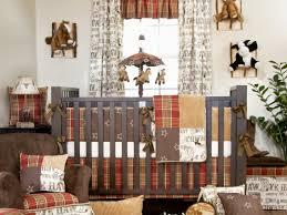 home decor stunning horseshoe decorations for home horseshoe