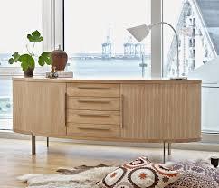 Modern Sideboard Uk Danish Modern Sideboards Wharfside Furniture Uk