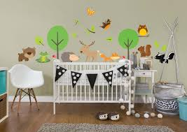 wildlife collection wall decal shop fathead for general kids wildlife collection fathead wall decal