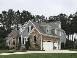 19 best exterior house paint images on pinterest exterior house