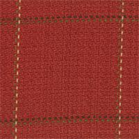 Red Plaid Upholstery Fabric Plaid Upholstery Fabrics Plaid Drapery Fabric
