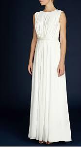coast wedding dresses high wedding dresses for 1 000 weddingvenues
