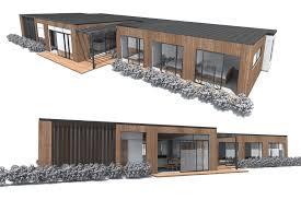 new concept 3 bedroom house design archistudio