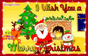 merry i images pictures merry i status sms