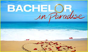 who went home on bachelor in paradise 2017 second ceremony