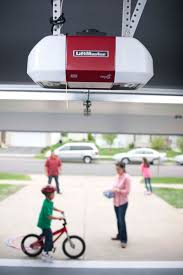 Technology Garage by Garage Door Openers In Plano Tx Blog Page 2