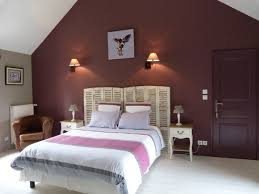 chambre beige taupe chambre beige et taupe finest chambre taupe dedans chambre taupe