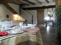 chambre d hote pour 4 personnes maison anderetea chambre d hôtes pour 4 personnes avec 2 chambres à