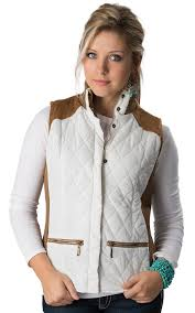 montanaco women u0027s white with tan sweater sides and faux suede