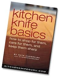 which kitchen knives best chef knives six recommendations kitchenknifeguru