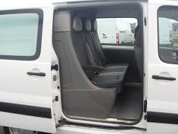 siege ford siege ford transit occasion 59 images siege avant passager