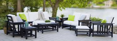 cosy pendant on closeout patio furniture patio design ideas