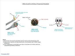 trailer light hook up trailer plug wiring diagram 7 way south africa best of pin