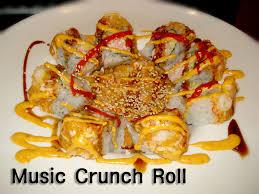 sriracha mayo sushi masu hibachi u0026 sushi sushi menu