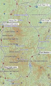 Roseburg Oregon Map by Roseburg Members Help Build Newest Horse Camp At Mildred Kanipe