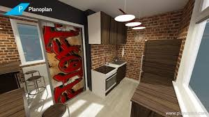 home design free planoplan free 3d room planner for home design create